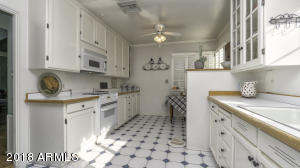 2038 N 11Th Ave-20