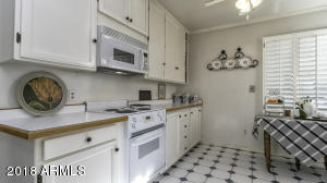 2038 N 11Th Ave-22