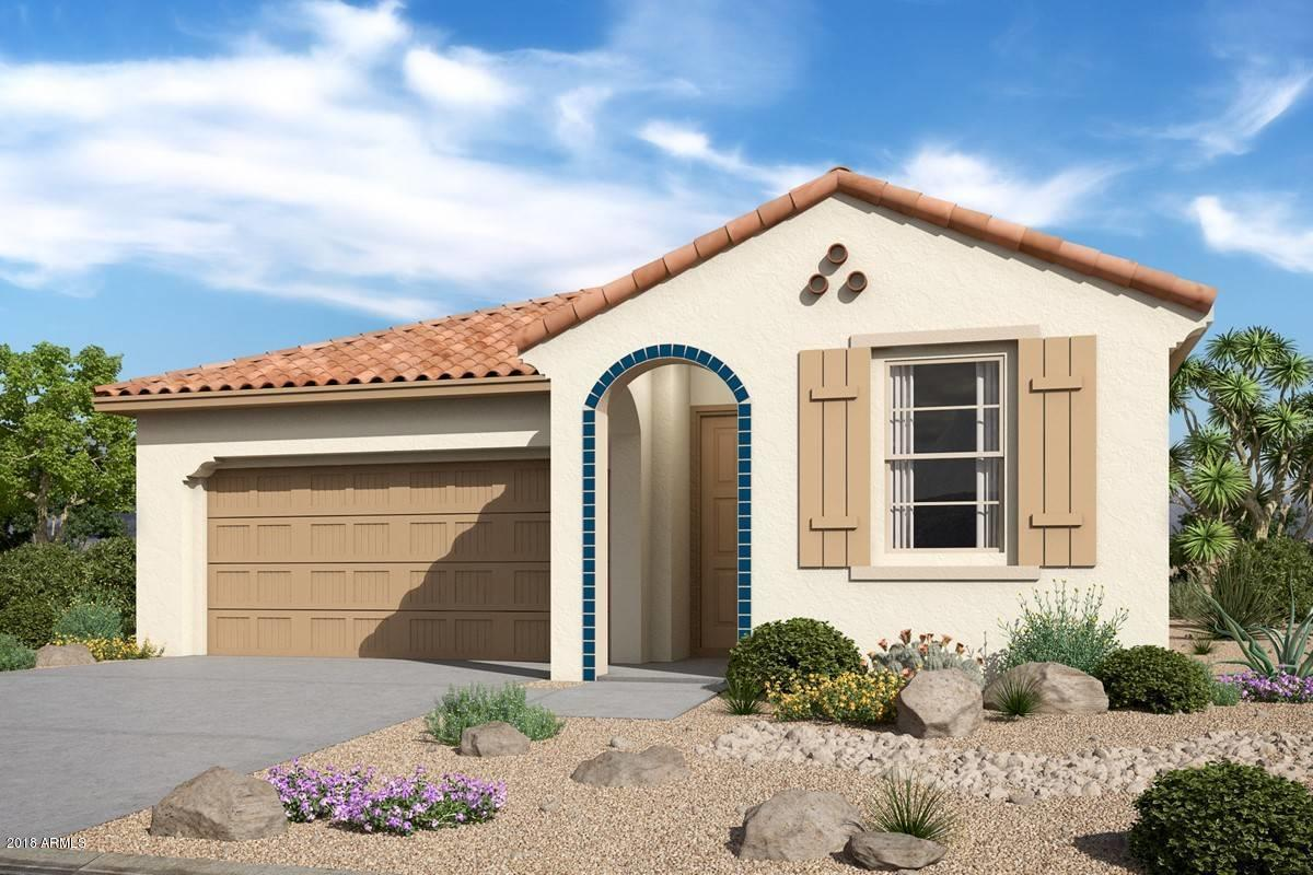 MLS 5857092 10738 W SIERRA PINTA Drive, Sun City, AZ 85373 Sun City AZ Two Bedroom