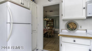 2038 N 11Th Ave-27