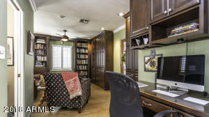 2038 N 11Th Ave-34