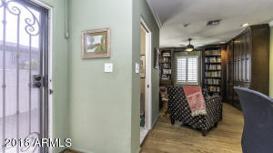 2038 N 11Th Ave-35
