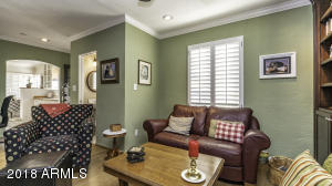 2038 N 11Th Ave-37