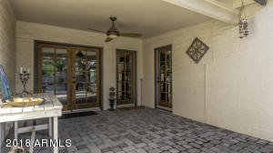 2038 N 11Th Ave-52