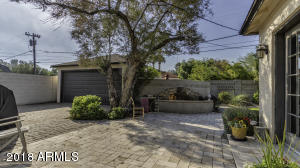 2038 N 11Th Ave-53