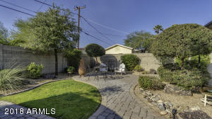 2038 N 11Th Ave-55