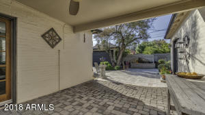 2038 N 11Th Ave-60