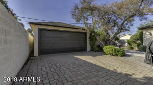 2038 N 11Th Ave-61
