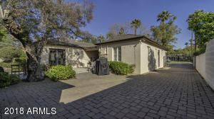 2038 N 11Th Ave-62