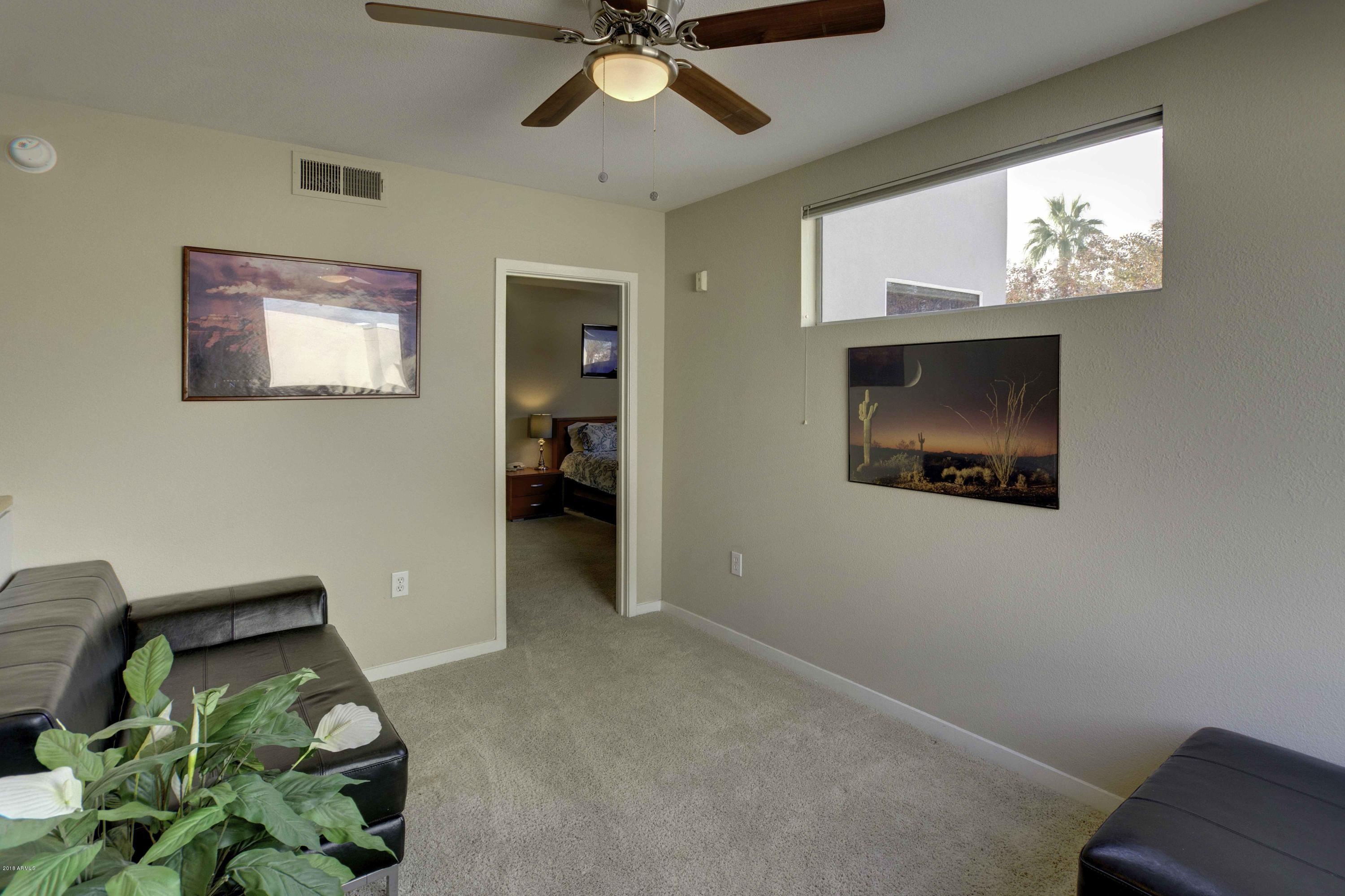 3633 N 3RD Avenue Unit 2041 Phoenix, AZ 85013 - MLS #: 5856419