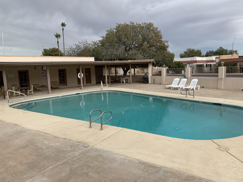 MLS 5845340 1764 N TERRACE Circle, Casa Grande, AZ Casa Grande AZ Condo or Townhome