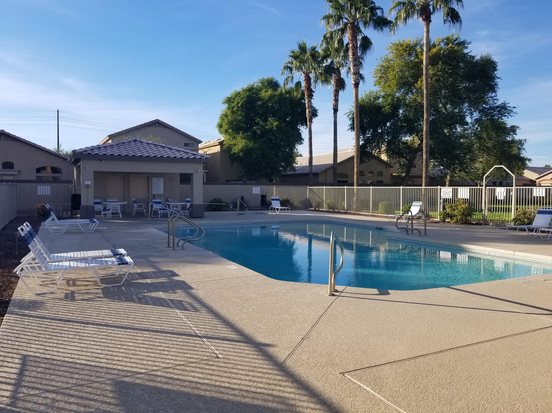 MLS 5856422 10629 W CORONADO Road, Avondale, AZ Avondale AZ Gated
