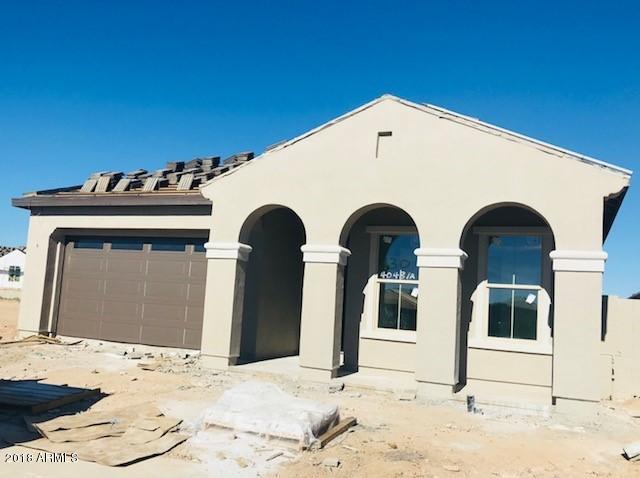6630 E MORNINGSIDE Drive, Phoenix AZ 85054