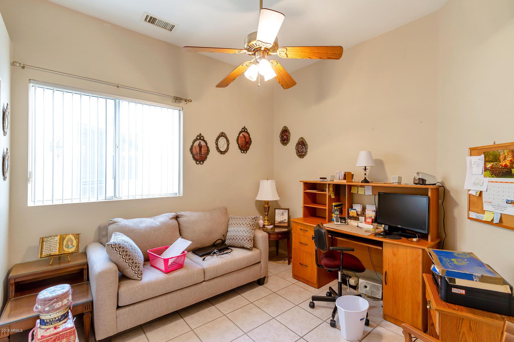 9730 W PURDUE Avenue Peoria, AZ 85345 - MLS #: 5855795
