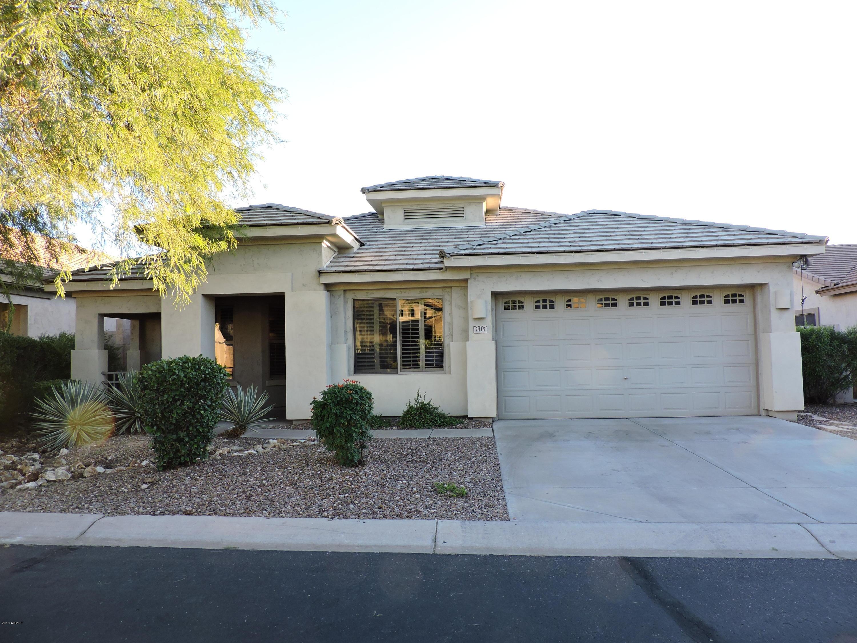 Photo of 7415 E NORA Street, Mesa, AZ 85207
