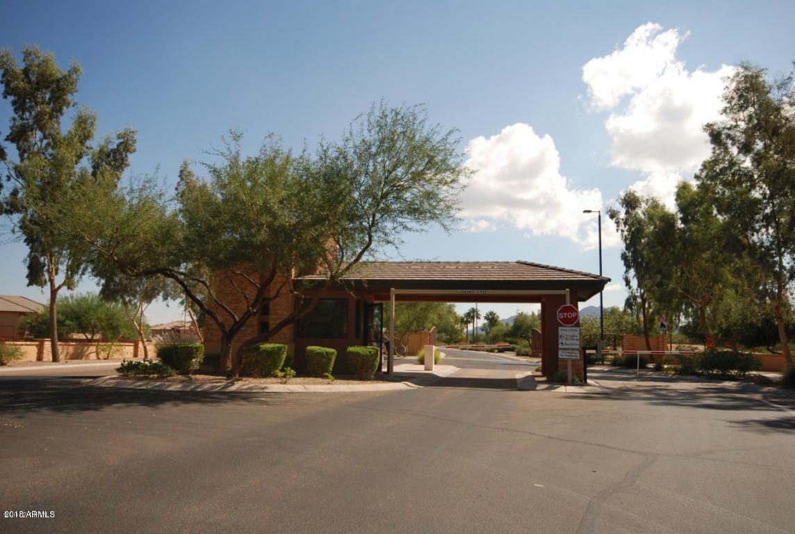 MLS 5856746 3790 E GLENEAGLE Place, Chandler, AZ 85249 Chandler AZ Adult Community