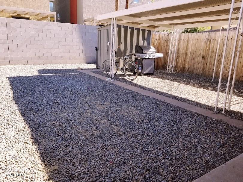 MLS 5856462 1113 S HAZELTON Lane, Tempe, AZ 85281 Tempe AZ Affordable