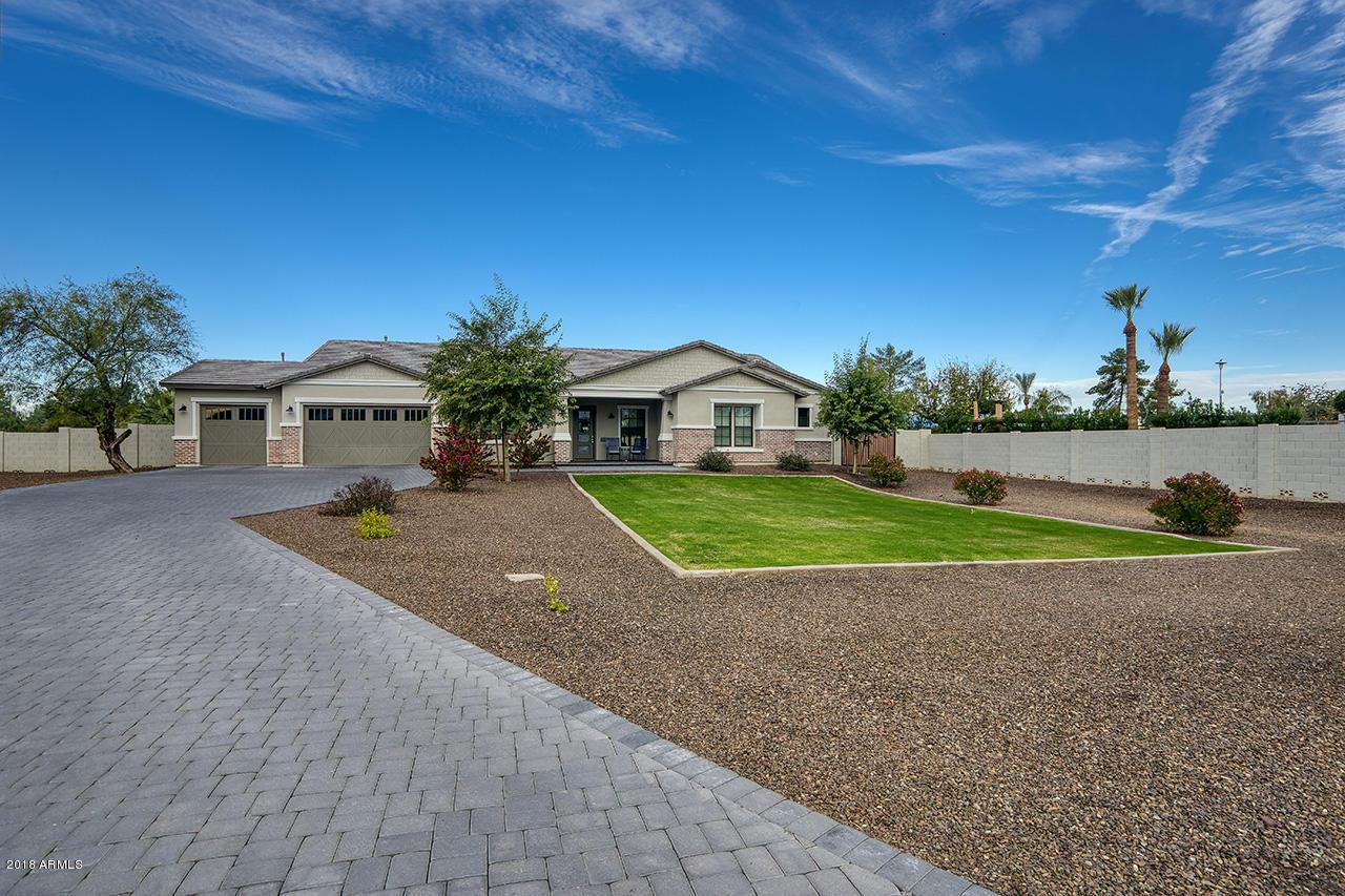 4310 E KINGS Avenue, Phoenix AZ 85032