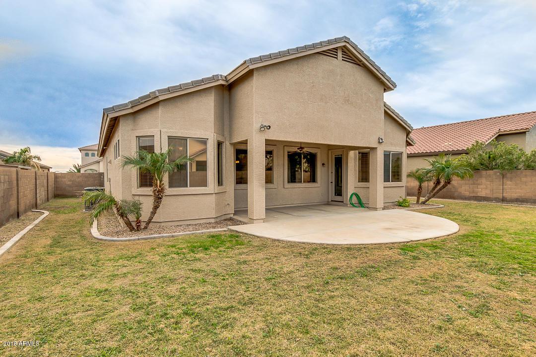 MLS 5856793 43218 W BUNKER Drive, Maricopa, AZ Maricopa AZ Luxury