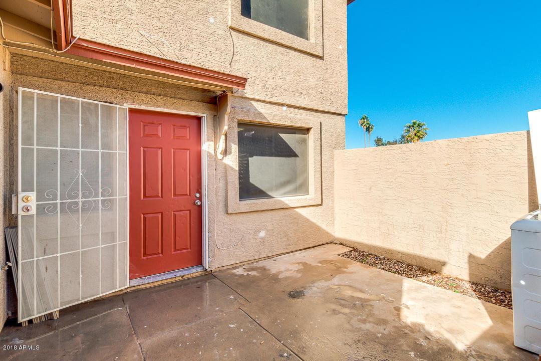Photo of 4049 W WONDERVIEW Road, Phoenix, AZ 85019