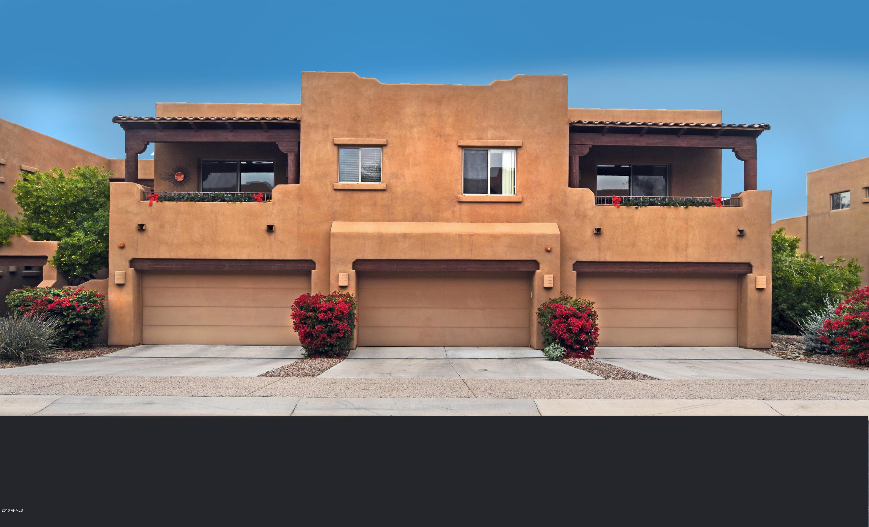 MLS 5856797 13600 N FOUNTAIN HILLS Boulevard Unit 906, Fountain Hills, AZ Fountain Hills AZ Gated