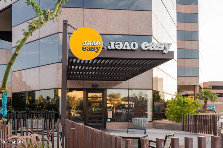 MLS 5860791 54 Biltmore Estates Drive, Phoenix, AZ 85016 Phoenix AZ Biltmore
