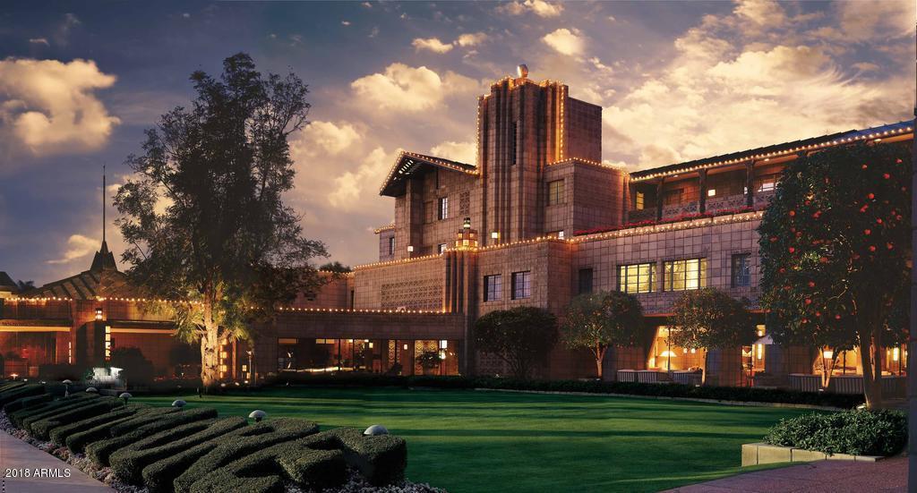 MLS 5860791 54 Biltmore Estates Drive, Phoenix, AZ 85016