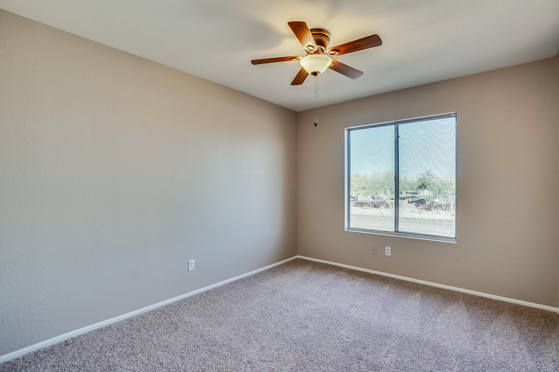 7620 W SHAW BUTTE Drive Peoria, AZ 85345 - MLS #: 5856744