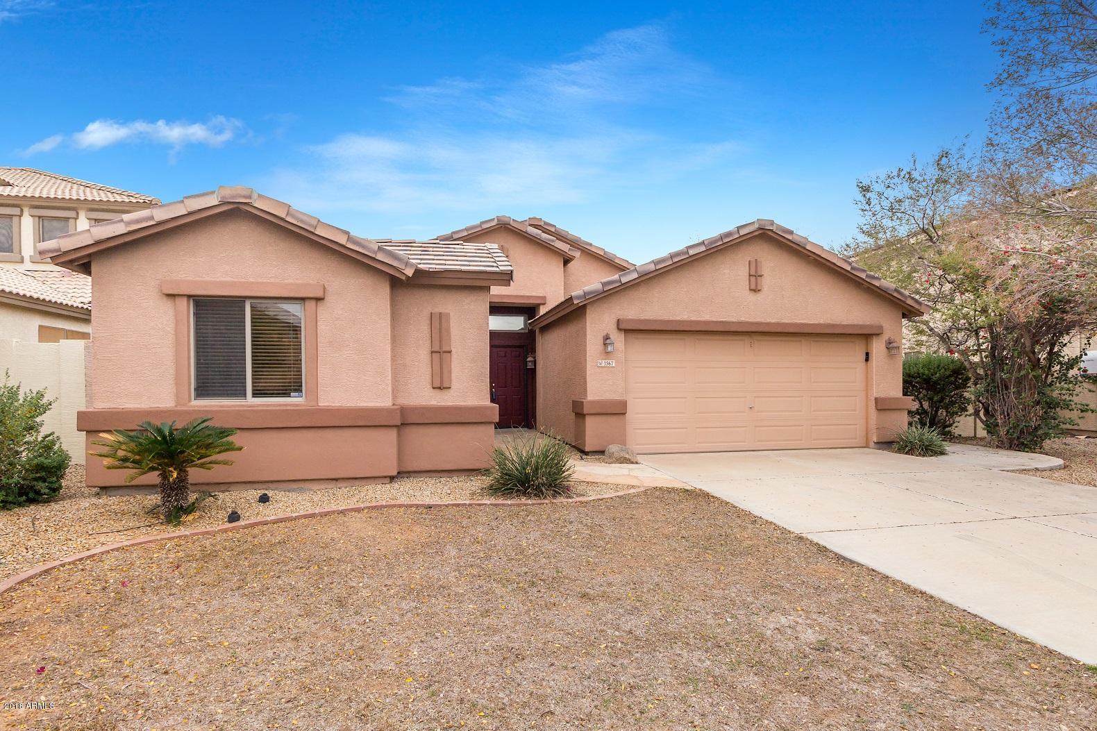 MLS 5856625 1567 E 11TH Court, Casa Grande, AZ 85122 Casa Grande AZ REO Bank Owned Foreclosure