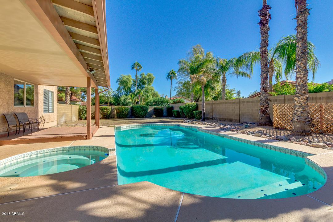 1941 E CROCUS Drive Phoenix, AZ 85022 - MLS #: 5858942