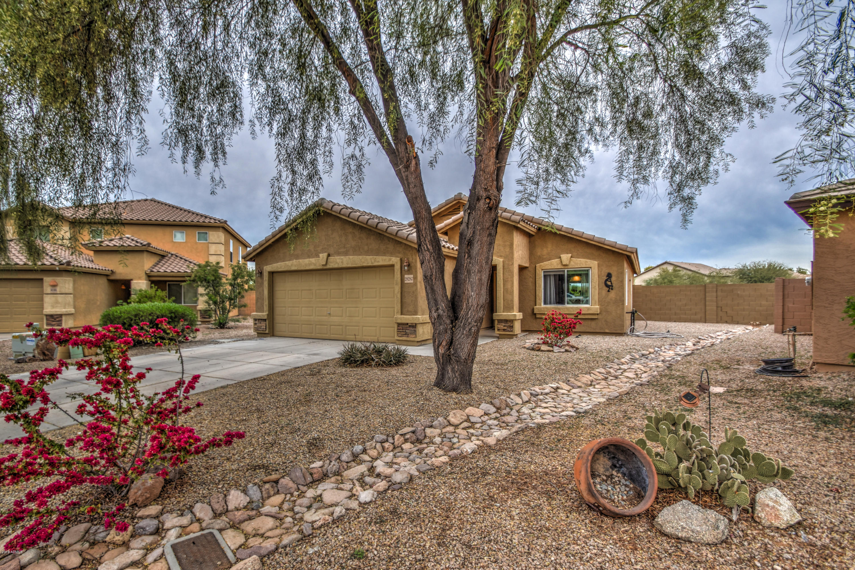 Photo of 28287 N SILVER Lane, San Tan Valley, AZ 85143