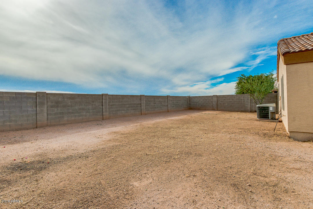 MLS 5856578 1361 W MONTEBELLO Avenue, Apache Junction, AZ 85120 Apache Junction AZ Sunrise Canyon