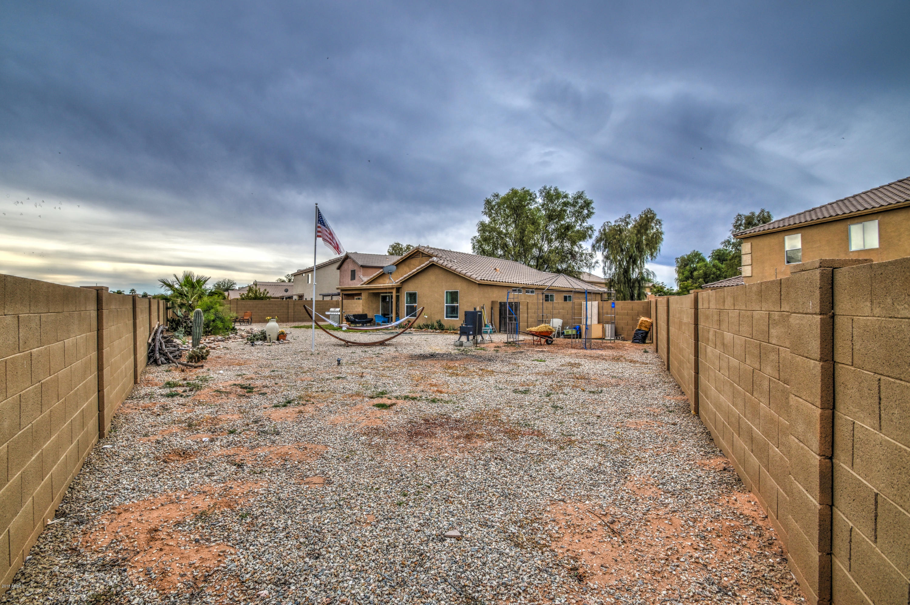 MLS 5856857 28287 N SILVER Lane, San Tan Valley, AZ 85143 San Tan Valley AZ Copper Basin