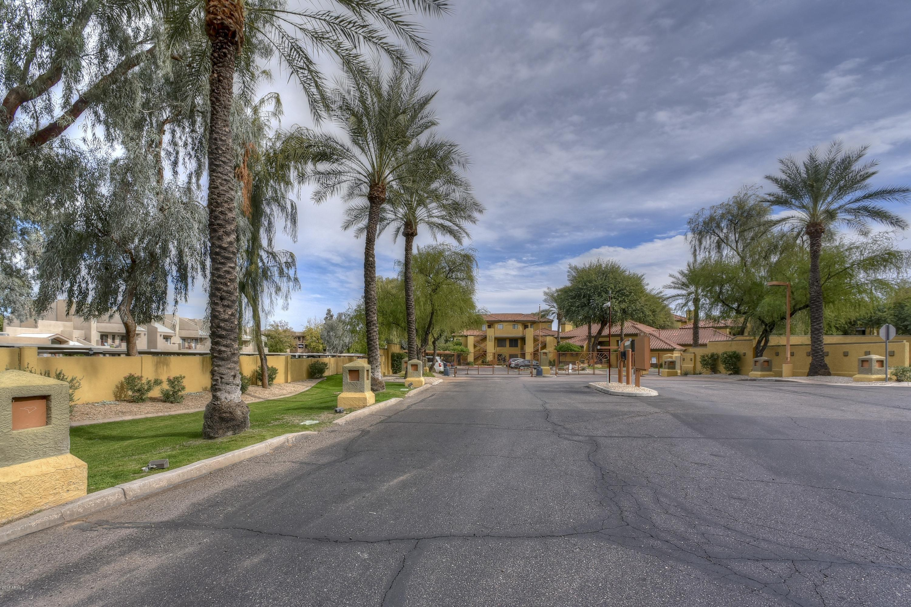 MLS 5855305 4925 E DESERT COVE Avenue Unit 225 Building 8, Scottsdale, AZ 85254 Scottsdale AZ Scottsdale Airpark Area