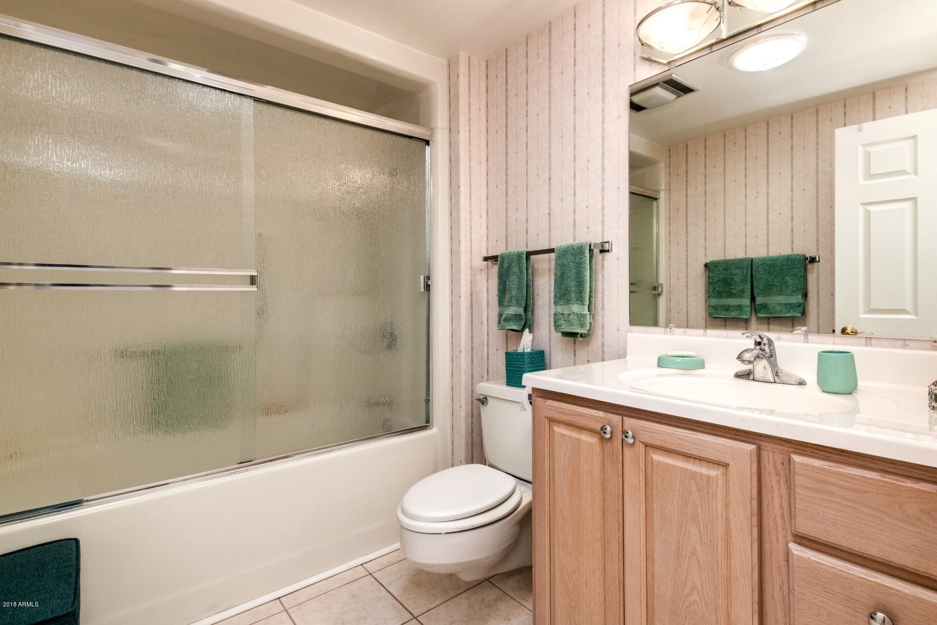 MLS 5855268 9623 W TERRACE Lane, Sun City, AZ 85373 Sun City AZ Three Bedroom