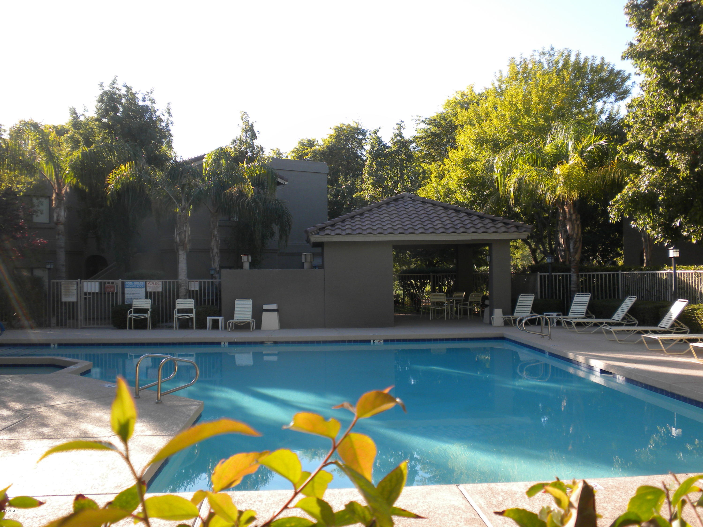 15050 N Thompson Peak Parkway Unit 1053 Scottsdale, AZ 85260 - MLS #: 5856584