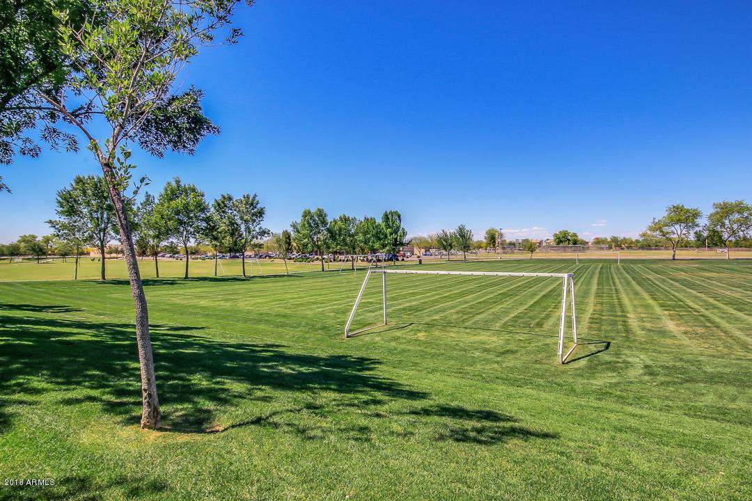 MLS 5856314 4686 E RUFFIAN Road, Gilbert, AZ 85297 Gilbert AZ Power Ranch