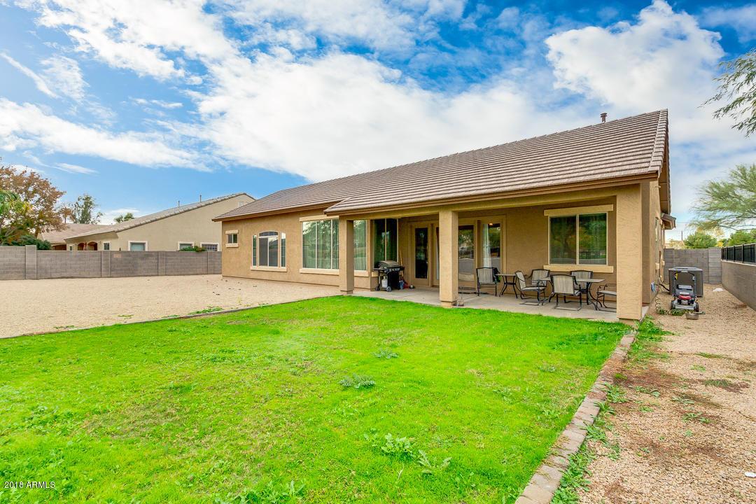 MLS 5856668 21889 S 218TH Street, Queen Creek, AZ 85142 Queen Creek AZ Crismon Heights