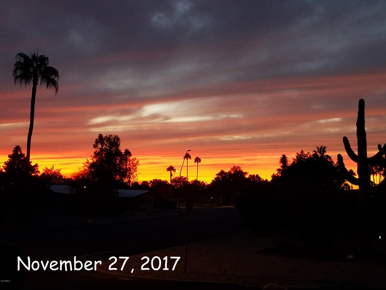 MLS 5849889 421 S 81ST Place, Mesa, AZ 85208 Mesa AZ Fountain Of The Sun