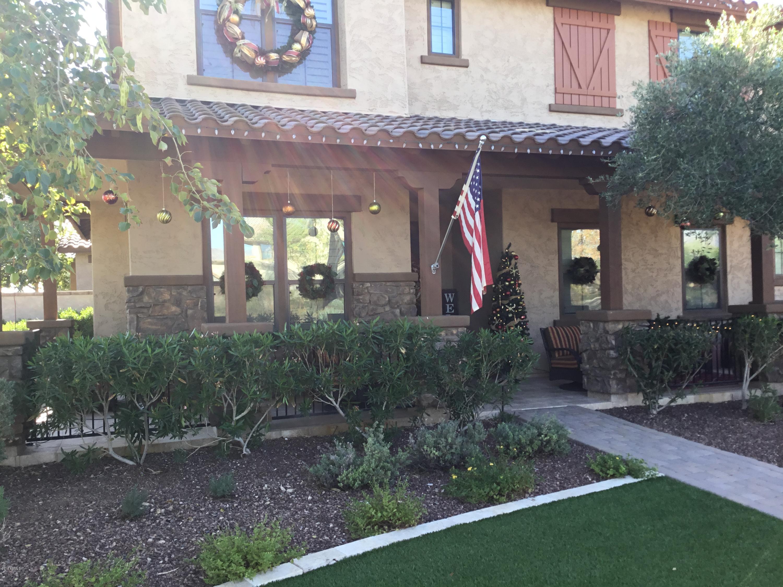 MLS 5856646 20345 W SUMMIT Place, Buckeye, AZ 85396 Buckeye AZ Private Pool