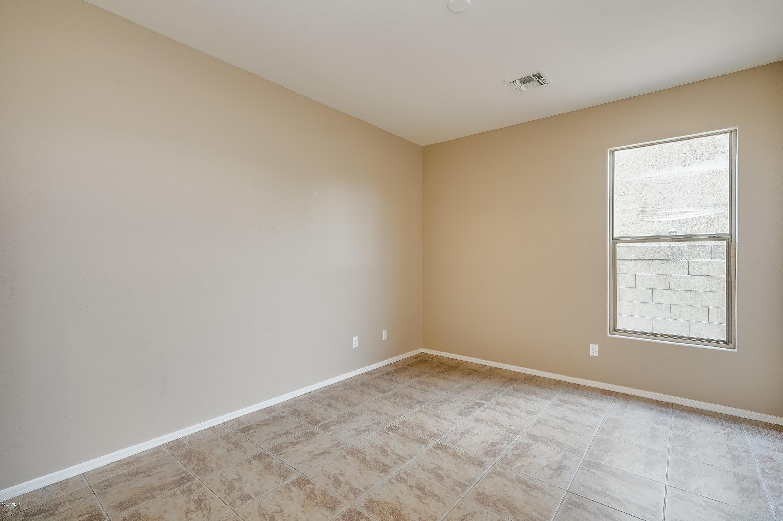 11813 W HOPI Street Avondale, AZ 85323 - MLS #: 5856714