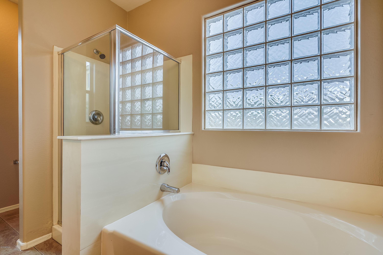 MLS 5856714 11813 W HOPI Street, Avondale, AZ 85323 Avondale AZ Coldwater Ridge