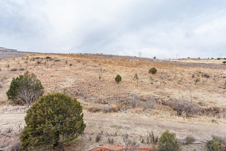 MLS 5857709 1056 ROUGH DIAMOND Drive, Prescott, AZ Prescott AZ Newly Built