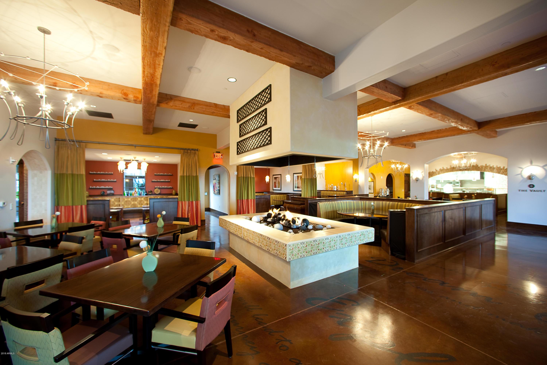 1304 E ELYSIAN Pass San Tan Valley, AZ 85140 - MLS #: 5856653