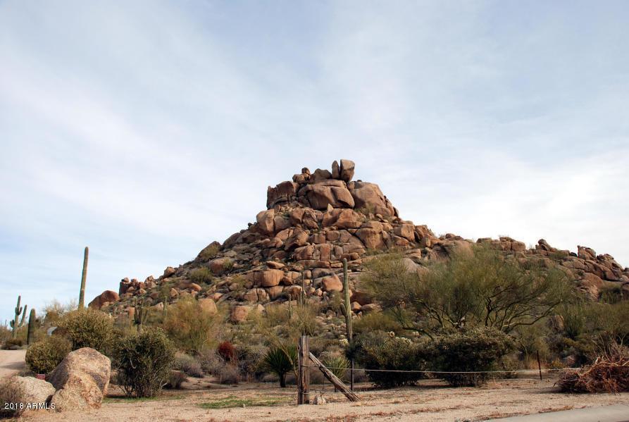MLS 5856969 11471 E QUARTZ ROCK Road, Scottsdale, AZ Scottsdale AZ Troon Village Golf