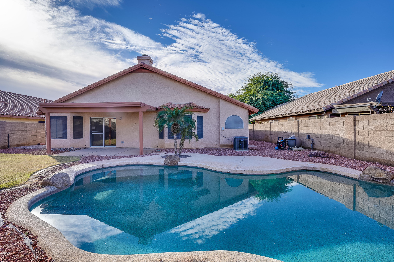 MLS 5856721 12226 W CAMBRIDGE Avenue, Avondale, AZ 85392 Avondale AZ Rancho Santa Fe