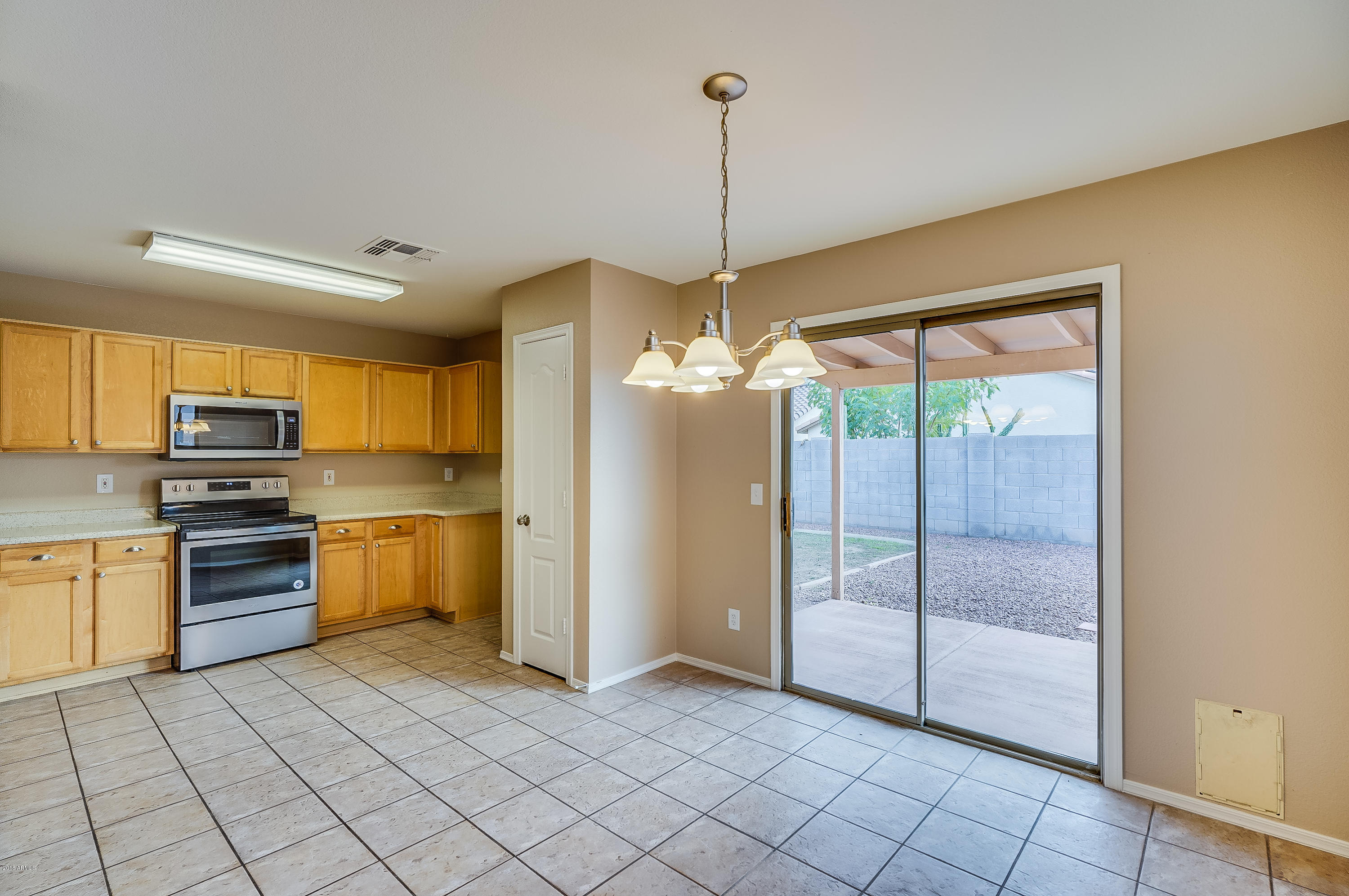 15653 W CARIBBEAN Lane Surprise, AZ 85379 - MLS #: 5856753