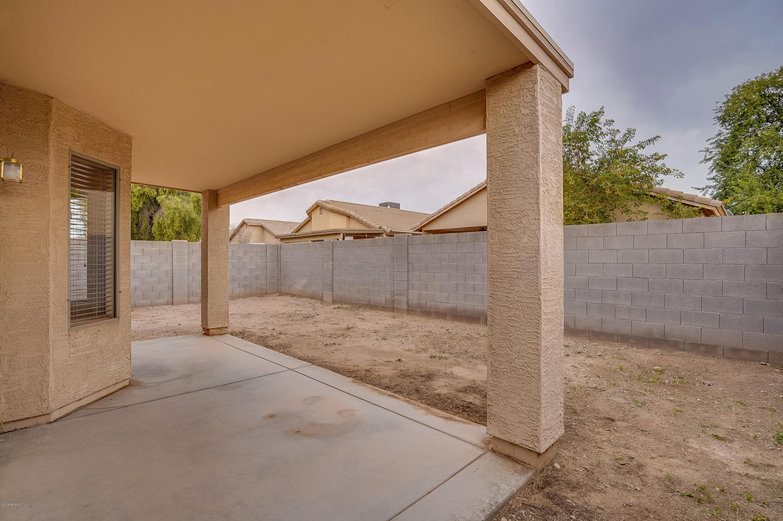 MLS 5856722 40035 N CASSARA Drive, San Tan Valley, AZ 85140 San Tan Valley AZ Cambria