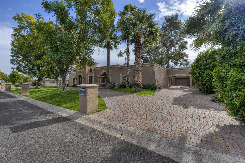 7239 E VISTA Drive, Scottsdale AZ 85250