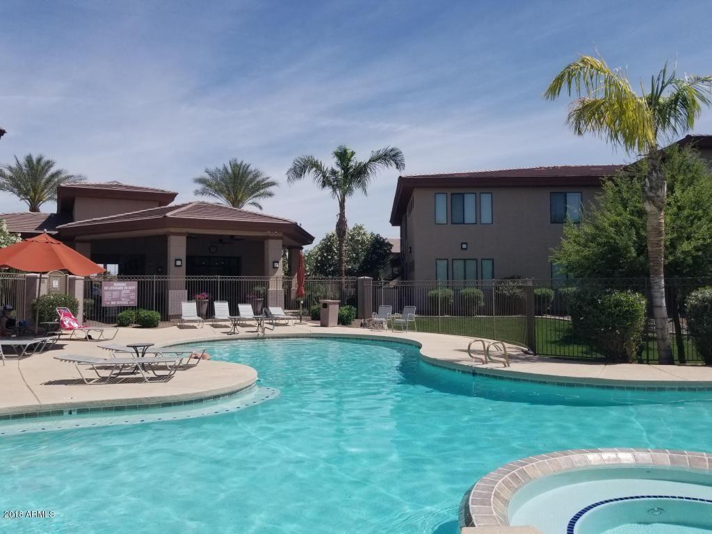 MLS 5856935 3330 S GILBERT Road Unit 2022, Chandler, AZ 85286 Chandler AZ Condominium